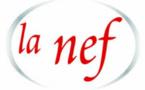 """Nikita Krivochéine dans """"La Nef"""" sur la rencontre du pape François et du patriarche Cyrille"""