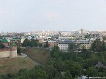 L'histoire des religions sera enseignée à partir de cette année dans la région de Nijni-Novgorod