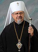 Le primat de l'Eglise orthodoxe en Amérique prend la retraite