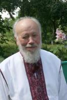 Métropolite Vladimir de Kiev: 'L'autocéphalie demande une grande sagesse'