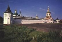 L'Eglise orthodoxe russe suspend sa participation à la Conférence des Eglises européennes
