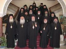 L'Eglise orthodoxe de Chypre ouvre une représentation à Bruxelles