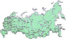 Depuis quatre ans le nombre de croyants a augmenté de 8 % en Russie