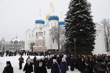 Le ministère russe de l'éducation refuse de reconnaître la théologie comme discipline universitaire