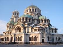 L'Eglise de Bulgarie organise une consultation interorthodoxe