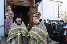 L'Eglise russe rappelle que Lénine est à l'origine de nombreux crimes