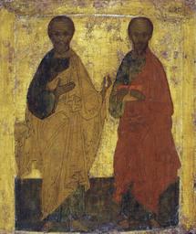 Le patriarche d'Antioche clôture solennellement l'année Saint Paul