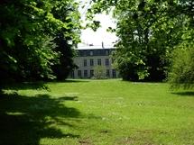 Le séminaire orthodoxe russe s'installe à Épinay-sous-Sénart