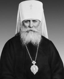 Un office commémoratif sera célébré dans l'église des Trois-Saints-Docteurs à Paris pour l'anniversaire de la mort de Mgr Benjamin Fedtchenkov