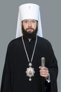 Communiqué du métropolite Antoine de Chersonèse, exarque du Patriarche en Europe occidentale, sur la propagation de l'épidémie du coronavirus