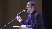 Un diacre du diocèse de Chersonèse élu membre de la Commission synodale de bioéthique