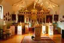 Eglise Saint-Nicolas (Ugine)