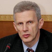 Le ministre russe de l'éducation plaide pour un élargissement de la coopération avec les organisations religieuses