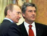 La Russie et l'Ukraine célébreront ensemble le prochain anniversaire du baptême de la Russie kiévienne