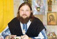Un évêque russe raconte son expérience dans un livre autobiographique