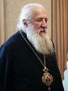 Le métropolite Laur insiste sur l'importance de la mission au sein de l'émigration russe