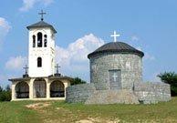 Les orthodoxes de Bosnie inquiets pour leur sécurité et leur héritage spirituel