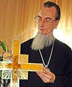 L'archevêque du Kamtchatka se rendra au Pôle Nord pour y célébrer une liturgie
