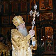 L'archevêque d'Ekatérinbourg appelle les orthodoxes de Russie à adopter des enfants