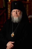 Mgr Hilarion est élu primat de l'Eglise russe hors frontières