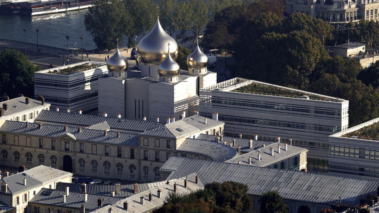 Reprise des célébrations en présence des fidèles à partir du samedi 28 novembre