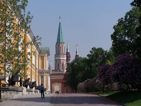 Russie: La loi permettant l'accréditation par l'Etat des diplômes de théologie est promulguée