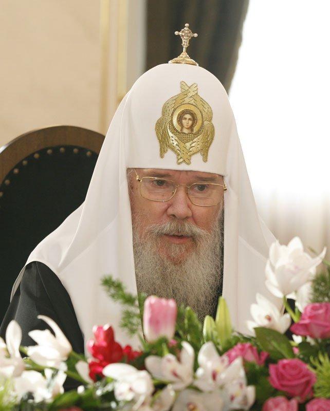 Le patriarche demande plus de vigilance dans le discernement des vocations