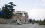 Les orthodoxes et les musulmans du Caucase apportent une aide commune aux victimes de la guerre en Ossétie du Sud
