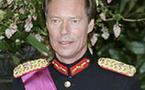 L'Eglise orthodoxe russe exprime son soutien à la position du grand-duc de Luxembourg