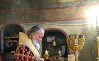 Métropolite Cyrille: L'Eglise russe a besoin aujourd'hui d'une vraie intelligentsia orthodoxe