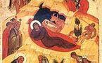 Message de Noël du métropolite Cyrille de Smolensk et de Kaliningrad, locum tenens du siège patriarcal