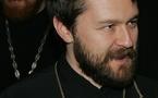 """Mgr Hilarion: """"La primauté et la conciliarité dans la tradition orthodoxe"""""""