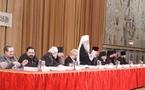 Le difficile accès aux archives complique le travail de la commission pour la canonisation des saints