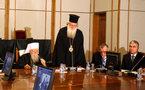 Sofia: Les représentants des Eglises orthodoxes s'indignent de la décision de la Cour européenne des droits de l'homme