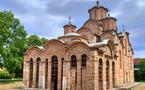 Le patriarche de Moscou appelle à soutenir les Serbes du Kosovo