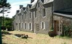 ANNONCE: Colonie de vacances orthodoxe en Normandie