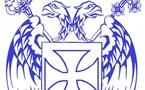 Adresse du diocèse de Chersonèse aux participants de la IVe consultation préconciliaire panorthodoxe