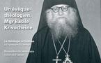 """Parution du numéro 15 du """"Messager de l'Eglise orthodoxe russe"""""""
