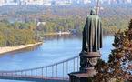 L'Eglise ukrainienne dresse le bilan de l'année écoulée