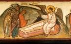 Message de Pâques du patriarche Cyrille de Moscou et de toute la Russie