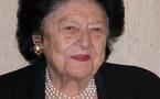 Un office des défunts sera célébré à Paris à la mémoire de la grande-duchesse Léonida Romanov