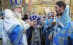 L'ordination épiscopale de Mgr Nestor prévue le dimanche 5 septembre