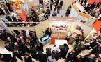 """Ouverture à Moscou du Forum-exposition """"Russie orthodoxe"""""""