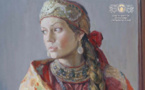 Annonce: Centre spirituel et culturel russe accueille une exposition sur la Russie du Nord