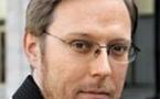 Le père Philarète Boulekov nommé vice-président du Département des relations extérieures