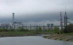 Le patriarche Cyrille se rendra à Tchernobyl pour le 25e anniversaire de la catastrophe