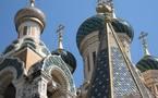 Communiqué du diocèse de Chersonèse au sujet de l'église orthodoxe Saint-Nicolas de Nice