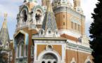 Cathédrale Saint-Nicolas (Nice)