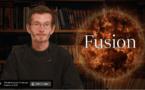 """""""SCHOLIES"""". Nouvelle émission hebdomadaire sur la chaîne YouTube du Séminaire. 1. Fusion"""