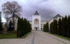 Message du patriarche Cyrille de Moscou au pape émérite Benoît XVI